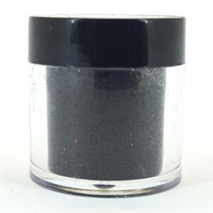 Glitter-Black