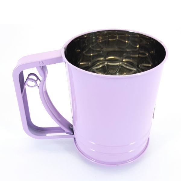 Kitchen pink mug