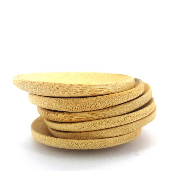 Canape bowls