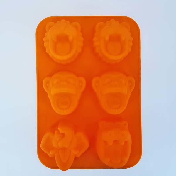 Animal-Tray-Mold