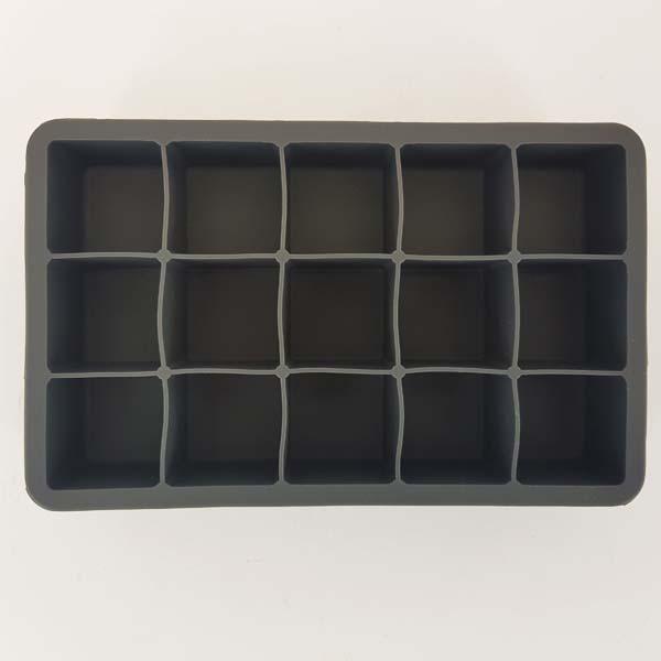 Cube Tray Mold