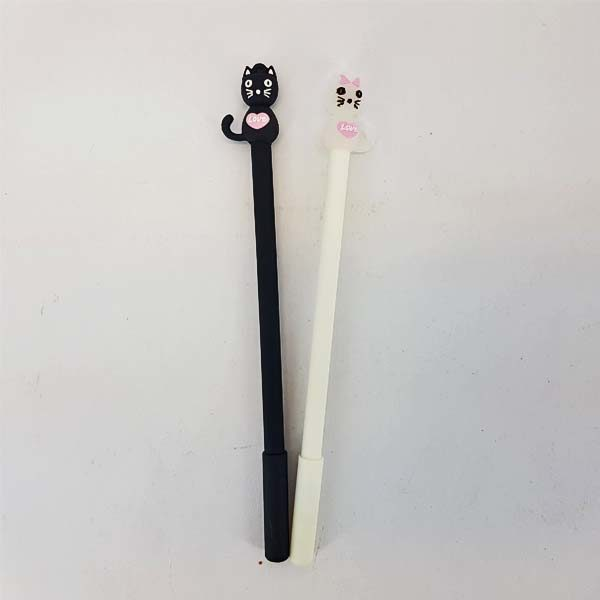 Love Cats Pen set