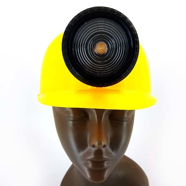 Miner_Minion hat