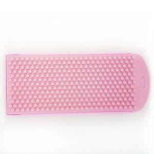 Playful Pencil Case Pink